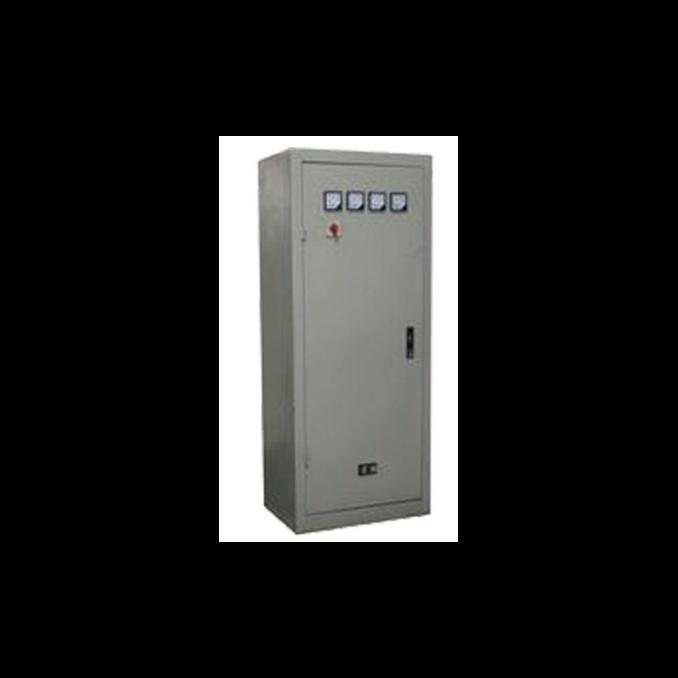 XL-21型低压开关设备