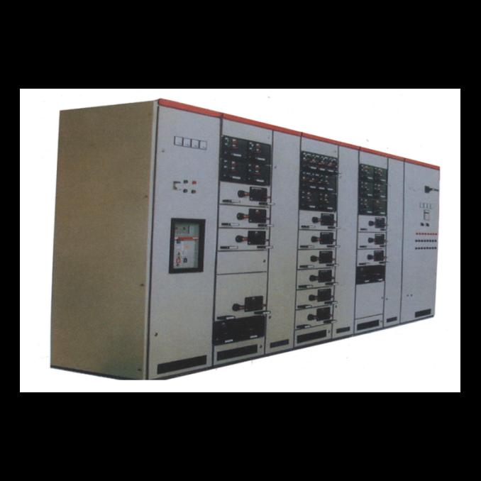 MNS型低压开关设备